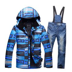 https://fashiongarments.biz/products/clearance-sale-mens-skiing-jacketpants-snow-ski-suit-winter-clothing-set-men-snow-thermal-snowboard-outdoor-sports-clothes/,    Ski suit Sale  Why are so many buyers choose us!  1. We deliver goods fast  In your payment within 24 hours after send for you  2. We are plentiful  We have a lot of clothes, don't afraid of out of stock  3. We are of good quality  Our picture is real photos, please rest assured  ,   , clothing store with free shipping worldwide…