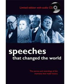 Speeches That Changed The World, great readind! Communication Book, Effective Communication, Intrapersonal Communication, Good Books, Books To Read, Intercultural Communication, Curious Facts, Writing Lessons, Too Cool For School