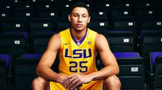 LSU Posts Biggest Win Over Cats Since 1992 #BenSimmons...: LSU Posts Biggest Win Over Cats Since 1992 #BenSimmons… #BenSimmons