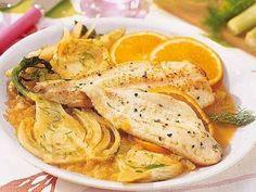 Snack Recipes, Cooking Recipes, Snacks, Shrimp, Paleo, Chips, Turkey, Fish, Chicken