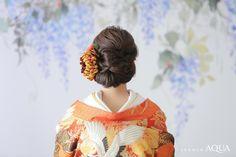 Japanese Hairstyles, Hair Styles, Fashion, Hair Plait Styles, Moda, Japanese Hairstyle, Fashion Styles, Hair Makeup, Hairdos