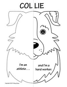 Symmetry Worksheets...for study hall students without