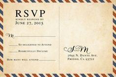 19 Best Map Wedding Invitations Map Inserts Images Invitation