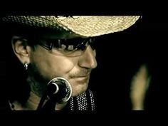U2 - (Acoustic Version) Sometimes You Can't Make It On Your Own