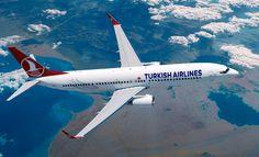 Krach und Knatsch in der Luftfahrt zwischen Lufthansa und Turkish Airlines. Verläßt Turkish Airlines die Star Alliance? http://www.travelbusiness.at/news/lufthansa-und-turkish-airlines-stoppen-zusammenarbeit/0013438/
