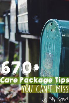 670 Care Package Tips For Military Deployments, College Students, And Missionaries. Missionary Care Packages, Deployment Care Packages, Paris Las Vegas, Army Life, Military Life, Army Mom, Vegas Strip, Soldier Care Packages, Military Deployment