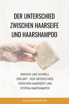 Unterschied zwischen Haarseife und Haarshampoo You are in the right place about do it yourself paper Here we offer you the most beautiful pictures about … Bantu Knot Out Natural Hair, Natural Hair Styles, The Body Shop, Shampoo Bar, Beauty Tutorials, Natural Cosmetics, Beauty Trends, Diy Beauty, Beauty Tips