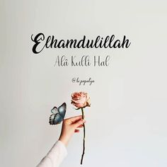 Islamic Girl, Islamic Prayer, Islamic Love Quotes, Allah Islam, Islam Quran, Peaceful Words, Love Picture Quotes, Religion Quotes, Sufi