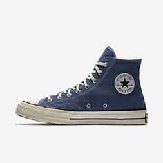61479ef8a766 Product color Navy Converse All Star