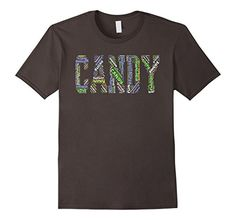 Men's CANDY Word Cloud Art Shirt I Love Candy 2XL Asphalt... https://www.amazon.com/dp/B01LXF4PP7/ref=cm_sw_r_pi_dp_x_d-M8xb0ZH2RYV