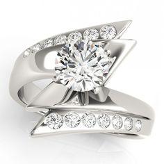 Beautiful Gems & Jewellery