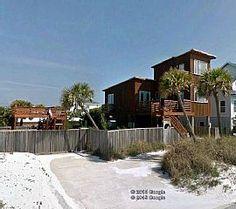 12 best pensacola beach fl images bedrooms coins condo rh pinterest com