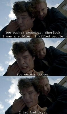 funny-Sherlock-fight-soldier