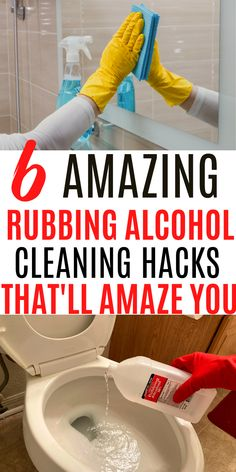Weekly House Cleaning, Diy Home Cleaning, Household Cleaning Tips, Cleaning Recipes, Green Cleaning, House Cleaning Tips, Diy Cleaning Products, Cleaning Solutions, Spring Cleaning