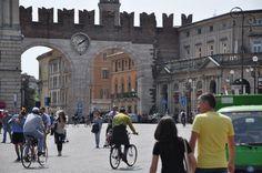37121 Verona VR