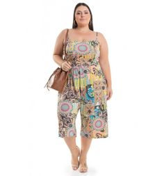 Miss Masy Plus Size White Viscolycra Body with Zipper Detail - newinjumpsuits Moda Praia Plus Size, Moda Plus Size, Plus Size Jumpsuit, Looks Plus Size, Rompers, Zipper, Detail, Inspiration, Dresses