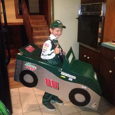 Dale jr costume & 168 best Dale jr images on Pinterest | Dale earnhardt jr Nuu0027est jr ...