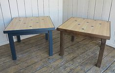 20 available #restaurant or pub vintage bowling #alley tables - #kitchen diningro, View more on the LINK: http://www.zeppy.io/product/gb/2/351740978645/
