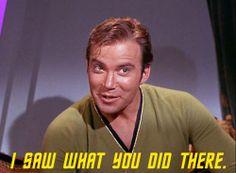 Kirk.