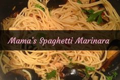 seafood-pasta-featured