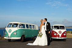Bride's Cars  :     Picture    Description  Wedding Cars – Volkswagen Kombi….    - #BrideCar https://weddinglande.com/planning/bride-car/brides-cars-wedding-cars-volkswagen-kombi/
