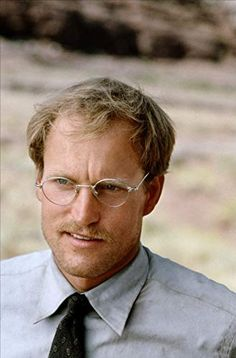 Woody Harrelson in The Sunchaser Actors & Actresses, Actors Male, Hollywood, Celebrity Portraits, Attractive People, Female Images, American Actors, Woody, Comedians