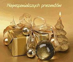 Święta Bożego Narodzenia: Animowane kartki życzeniami bożonarodzeniowymi Gift Wrapping, Christmas, Handmade, Crafts, Diy, Gift Wrapping Paper, Xmas, Hand Made, Manualidades