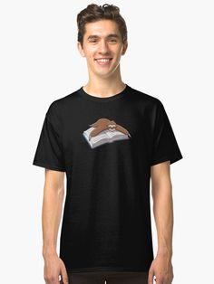 'Gutter Girls Bowling Funny Unicorn Women Best Gift Idea' T-Shirt by Músico Ilustre T Shirt Designs, Cute Sloth, Slim Fit, Tshirt Colors, Chiffon Tops, Classic T Shirts, Pullover, Hoodie, Cotton