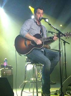 Easton Corbin Country Music Artists, Country Music Stars, Country Singers, Easton Corbin, Dustin Lynch, Justin Moore, Jake Owen, Brantley Gilbert, Dierks Bentley