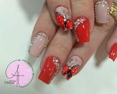 Nails, Beauty, Nail Arts, Finger Nails, Ongles, Beauty Illustration, Nail, Nail Manicure