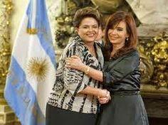 Blog do JOSEANO LAURENTINO.: Corrupção por toda parte,Cristina escapa de ser in...