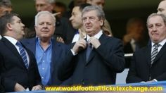 World Football Ticket Exchange is a best online place to #Buy the #England World Cup Tickets with nominal #price.   Visit: http://www.worldfootballticketexchange.com/brazil-world-cup-2014-tickets/england-world-cup-tickets/