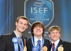 ISEF-2012-Winners