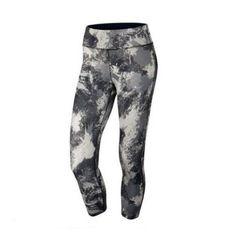 fa7fe883543345 Training Pants, Running Women, Athletic Wear, Workout Pants, Cropped Pants,  Women's