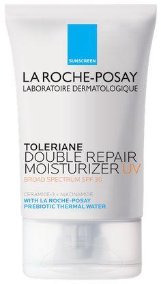 La Roche-Posay Toler