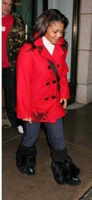 Janet Jackson #poster, #mousepad, #tshirt, #celebposter