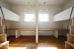 11 MODEL 紡ぐ住まい lia Style リアスタイル それは「会話」から始める家づくり。