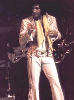 Jan 26, 1973