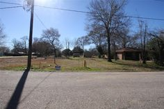 3707 1ST STREET, BROOKSHIRE, TX 77423 | The Lippincott Team    THE PROPERTY DID NOT FLOOD!!! IT'S NOT IN A FLOOD ZONE AREA. No Mobile Homes Allowed. Lot with City Utilities Available. The Buildings are not included.