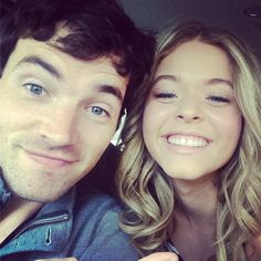 Find images and videos about love, pretty little liars and pll on We Heart It - the app to get lost in what you love. Pretty Little Liars Seasons, Pretty Litle Liars, We Heart It, Ezra Fitz, Girls First Communion Dresses, Ian Harding, Sasha Pieterse, Tyler Blackburn, I'm Still Here