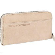 Cowboysbelt portemonnee The Purse is onderdeel van mijn perfecte #berdenoutfit! Daarom doe ik mee met deze actie! http://bit.ly/berdenoutfit