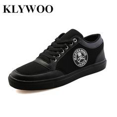 ==>>Big Save onKLYWOO Brand New Casual Shoes Mens Shoes Breathable Skull Flats For Men Shoes Fashion Flats Leather Comfortable Zapatos HombreKLYWOO Brand New Casual Shoes Mens Shoes Breathable Skull Flats For Men Shoes Fashion Flats Leather Comfortable Zapatos HombreThis is great for...Cleck Hot Deals >>> http://id613754028.cloudns.hopto.me/32723120591.html images