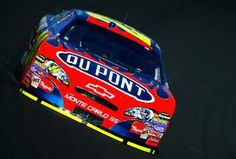 nascar-racing - Google Search
