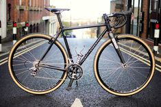 The Sexiest Road Bikes Thread (No posting your own bike) - Page 490 -  Pinkbike Forum e91651277