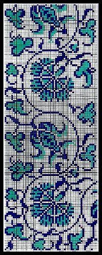 7521297fc5b199c029b6b7e5fad79ed6.jpg (208×520)