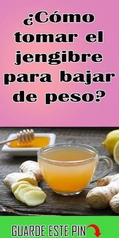 Marta Marrero Lourdesmar54 Perfil Pinterest