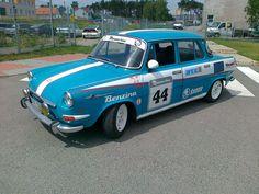 prodam-skoda-1000mb-rally-sport, 35.000Kč Sport Cars, Race Cars, Car Humor, Car Car, Cars And Motorcycles, Dream Cars, Old Things, Racing, Funny Cars