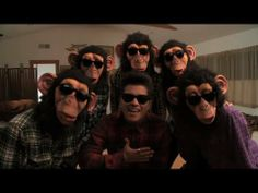 Bruno Mars - The Lazy Song [OFFICIAL VIDEO]  http://worldspick.com/bruno-mars-the-lazy-song-official-video.html