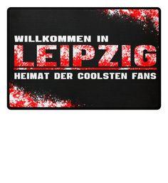 Willkommen in Leipzig Fußmatte T-Shirt Movie Posters, Shirts, Leipzig, The Cool, Film Poster, Dress Shirts, Billboard, Film Posters, Shirt
