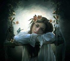 Acontece......... - Poetas e Escritores do Amor e da Paz